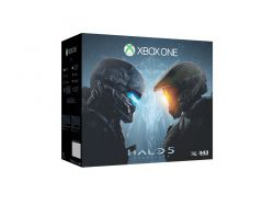 xbox-one-limited-edition-halo-5-guardians-bundle-back-angled