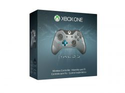 xbox-one-limited-edition-halo-5-locke-controller-right-box-shot