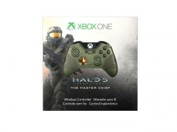 xbox-one-limited-edition-halo-5-master-chief-controller-front-box-shot