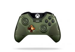 xbox-one-limited-edition-halo-5-master-chief-controller-front-render