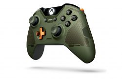xbox-one-limited-edition-halo-5-master-chief-controller-left-render