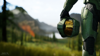 3840_HaloInfinite_E318_MasterChief