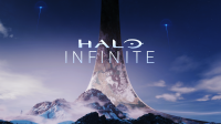 HaloInfinite_E318_KeyArt_Night_4K