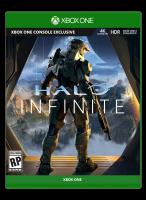 Halo_Infinite_Boxshot_RGB_FOB