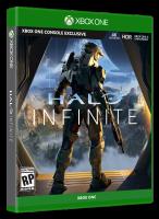 Halo_Infinite_Boxshot_RGB_LHS