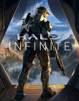 Halo_Infinite_TeaserArt_Vert_Final