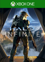 Halo_Infinite_XStore_Branded-Keyart_584x800