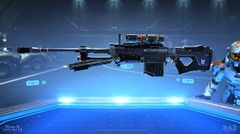 hi-s7-sniper-4k-6fd1c1141b3c4b4b9f62592f561b2e79