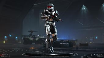 hi-watchdog-armor-coating-br-4k-1e8e22c8d2ae41b3ae88e4b42baec8d5