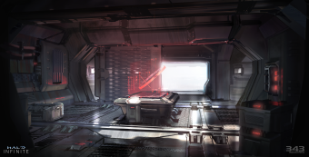 hi_banished_interior_concept_4k-c610e40a1f3c48d48bcbee2143dcea21