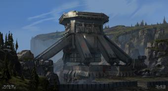 hi_banished_tower_concept_4k-845511f172ba4ca4af3144414b273f51