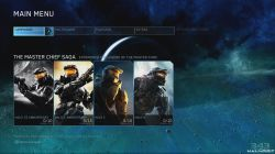 e3-2014-halo-the-master-chief-collection-menu---the-legend's-journey-b2f74c02dce04f63b2d0e75e9381b87c
