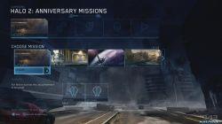 e3-2014-halo-the-master-chief-collection-menu---halo-2-anniversary-mission-select-08259ef812064f9692799bbd1d609e1e