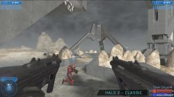e3-2014-halo-2-classic-ascension-first-person---red-and-blue-eed991fd8aaf40af96628e4558949603