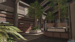 e3-2014-halo-2-anniversary-cairo-station-establishing---recreation-4aecd2305e8748db91ecb41fb2a1ae81