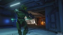 e3-2014-halo-2-anniversary-cairo-station---chief-defend-this-station-15440824c3d74abb891937b32816b81d