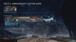 e3-2014-halo-the-master-chief-collection-menu---halo-2-anniversary-custom-games-32a701c3c7ce4709a3f33f7830609b8d