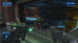 e3-2014-halo-2-anniversary-cairo-station-first-person---grunt-meet-bullethoses-6bd45dad05774f68bb1cb76d3ac40cba