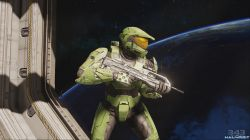 e3-2014-halo-2-anniversary-cairo-station-chief-hero---home-54f92340b87a48fdb790c9ad11e798c1