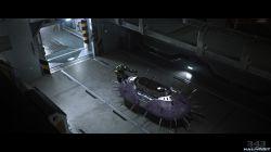 e3-2014-halo-2-anniversary-cinematic---space-pickle-3b9f7c5b04214ccfa798fdb9786b0232