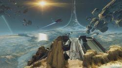 e3-2014-halo-2-anniversary-ascension-establishing---overlook-aabfa93c88754fce82fda575dce44987