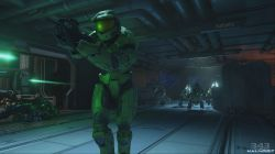 e3-2014-halo-2-anniversary-cairo-station---this-way-to-the-rec-center-b4dd3295c358402991b4a52823344294