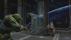 e3-2014-halo-2-anniversary-cairo-station---grunt-phone-home-47c37eed5a35469f8162f4b35d5bfcdf