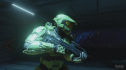 e3-2014-halo-2-anniversary-cairo-station-chief-hero---facing-the-future-b69983b82bd64bd6aa1c7a9f8bef39d0