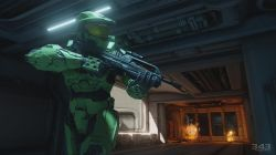 e3-2014-halo-2-anniversary-cairo-station-chief-hero---no-hitchhikers-allowed-b42be9be704e4d28aea607c764253463