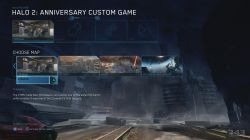 e3-2014-halo-the-master-chief-collection-menu---halo-2-anniversary-custom-games-32a701c3c7ce4709a3f33f7830609b8d