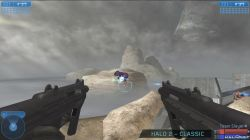 e3-2014-halo-2-classic-ascension-first-person---smg-vs-banshee-16870ae6d9be41df859f76cfe8447cdc