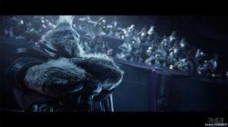 sdcc-2014-halo-2-anniversary-cinematic-tartarus-ascendant