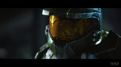 sdcc-2014-halo-2-anniversary-cinematic-looking-forward