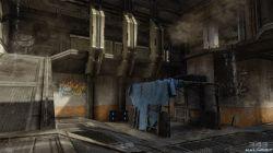 sdcc-2014-halo-2-anniversary-zanzibar-inner-sanctum