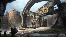sdcc-2014-halo-2-anniversary-zanzibar-concept-art-wind-wheel