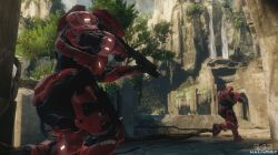 gamescom-2014-halo-2-anniversary-sanctuary-assault