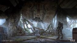 gamescom-2014-halo-2-anniversary-multiplayer-sanctuary-concept-ruins