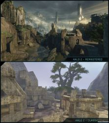 gamescom-2014-halo-2-anniversary-sanctuary-tomb-of-heroes-comparison