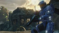 gamescom-2014-halo-2-anniversary-sanctuary-temple