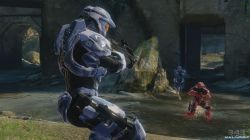 gamescom-2014-halo-2-anniversary-sanctuary-unfair-advantage