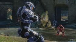 gamescom-2014-halo-2-anniversary-sanctuary-unfair-advantage