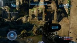 gamescom-2014-halo-2-anniversary-first-person-sanctuary-perch