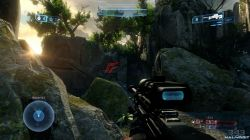 gamescom-2014-halo-2-anniversary-first-person-sanctuary-under-fire