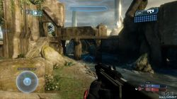 gamescom-2014-halo-2-anniversary-first-person-sanctuary-rubicon