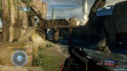 gamescom-2014-halo-2-anniversary-first-person-sanctuary-rubicon