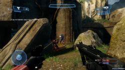 gamescom-2014-halo-2-anniversary-first-person-sanctuary-vengeance