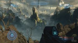 gamescom-2014-halo-2-anniversary-first-person-sanctuary-realm-of-kings