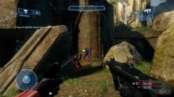 gamescom-2014-halo-2-anniversary-first-person-sanctuary-vengeance