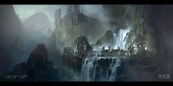 gamescom-2014-halo-2-anniversary-multiplayer-sanctuary-concept-legends
