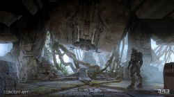 gamescom-2014-halo-2-anniversary-multiplayer-sanctuary-concept-ruins